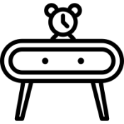 ΚΟΝΣΟΛΑ