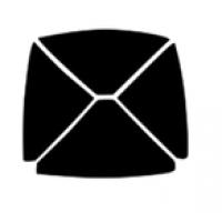 ΠΑΡΑΔΟΣΙΑΚΟ ΕΠΙΠΛΟ ΤΑΒΕΡΝΑΣ - ΚΑΦΕΝΕΙΟΥ ΕΣΩΤΕΡΙΚΟΥ ΧΩΡΟΥ ΨΑΘΙΑ