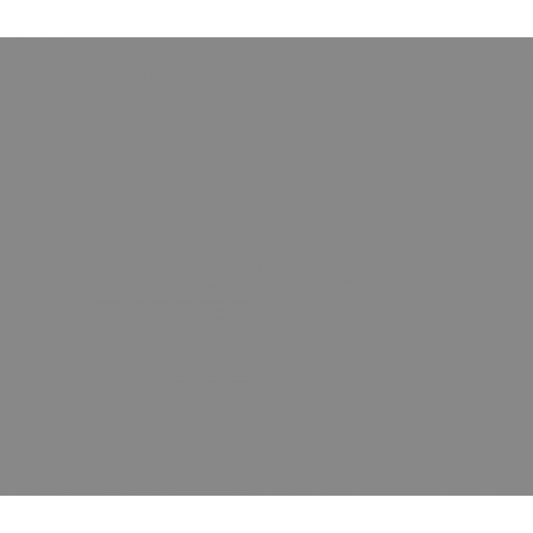 ΚΑΠΑΚΙ COMPACT HPL